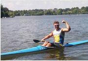 """Un fost campion al lotului olimpic face dezvaluiri incredibile despre dopajul de la kaiac-canoe: """"Baietii stateau intinsi pe pat, cu perfuzii in vena!"""""""