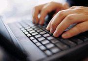 Salariatii pot fi concediati si prin e-mail! Decizia a intrat in vigoare chiar din aceasta saptamana