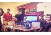 Aplicatia Fast Order, lansata de trei tineri din Cluj, ajunge si in restaurantele din SUA