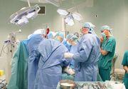 Stirile Kanal D, ora 12: Un copil de 13 ani din Targoviste a murit dupa o banala operatie de apendicita. Parintii baiatului ii acuza pe medici de neglijenta