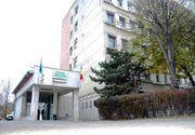 Sefa sectiei de neonatologie a Maternitatii Botosani, acuzata ca trateaza bebelusii cu plante si terapii energetice in loc de medicamente