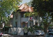 """Miron Mitrea si-a vandut """"palatul"""" din Cotroceni si s-a mutat cu sotia, la bloc! Fostul strateg al PSD a incasat 870.000 euro pentru imobil, din care trebuie sa plateasca datorii de peste 600.000 euro"""