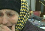 Stirile Kanal D, ora 12.00: Un batran din Neamt a fost ucis de nepotul lui pentru bani