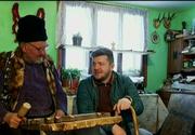 Tara Dornelor, un loc desprins din Rai in inima Bucovinei. Mergi intr-o calatori peste veacuri, spre nemurire, in niste locuri de poveste