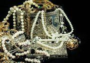 Un roman, acuzat ca a furat diamante de peste cinci milioane de euro dintr-un magazin din Franta