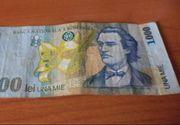 Ai pe acasa bancnote vechi de 1.000 de lei? Afla cat valoreaza in ziua de azi