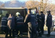 O femeie a plecat in aceasta dimineata la Biserica, dar a ajuns la morga - Un accident in Piatra Neamt i-a curmat viata