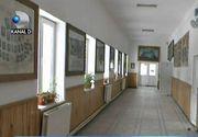 Scandal sexual incredibil la un liceu din Neamt. Doi elevi au intretinut relatii sexuale chiar in sala de curs. Unde era profesorul