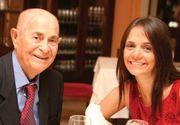 Imagini rare cu casa celei mai bogate romance din lume! Veronica, vaduva miliardarului Iosif Constantin Dragan, are un domeniu de vis in Palma de Mallorca