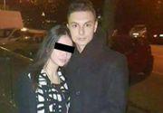 Drama intr-o familie din Dolj. Un tanar a fost ucis cu cruzime, in mijlocul strazii, din cauza unei fete.