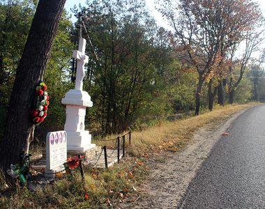 Inginerul care a proiectat prima autostrada din Romania spune ca prevederile...