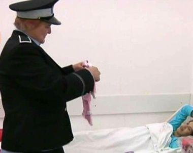O politista din Timisoara a ajutat o mama sa isi aduca pe lume fiica. Totul s-a...