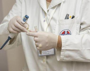 Alerta de turberculoza intr-o scoala din judetul Brasov. Sute de copii sunt testati