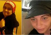 O femeie din Hunedoara care a disparut acum 22 de ani a fost gasita de o nepoata
