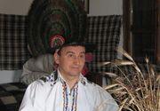Premierul Grindeanu a numit secretar de stat la Ministerul Culturii un cantaret de muzica populara! Alexandru Pugna a castigat anul trecut din concerte 31.273 de lei!