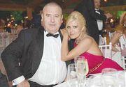 Locurile exotice in care isi petreceau vacantele Elena Udrea si Dorin Cocos! Doar o noapte de cazare costa cel putin 4.000 de euro