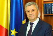 """Sotia noului Ministru al Justitiei a fost judecator si s-a pensionat la 3 zile dupa ce a primit dosarul Alinei Bica! Florin Iordache a dat de doua ori cu """"subsemnatul"""" la DNA"""