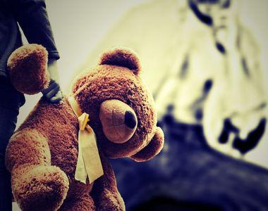 Un medic homeopat din Constanta, condamnat la peste 4 ani de inchisoare pentru viol si...
