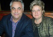 Senatoarea Siminica Mirea are mai multe terenuri decat Gigi Becali! Impreuna cu sotul primar, aceasta detine 28 de terenuri, dintre care 4 sunt paduri