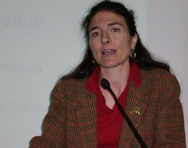 Ea este primarita din Italia care a refuzat o investitie de 4 milioane de euro din...