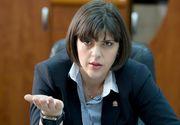"""""""SUA o sustin ferm pe Laura Codruta Kovesi"""", a declarat ambasadorul SUA la Bucuresti"""