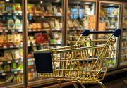 Ce program vor avea magazinele si supermarketurile in perioada libera 23-24 ianuarie