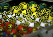 Premiul de 17 milioane la Loto a fost castigat de o persoana care a jucat biletul in Vaslui