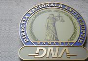Guvernul Grindeanu majoreaza bugetul DNA cu 39%, la peste 165 milioane lei