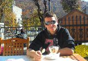 Criminalul Mihaelei Runceanu vrea sa-si cumpere locuinta in Bucuresti! Daniel Stefanescu ofera la schimb pentru un apartament cu 3 camere o casa la rosu aflata la 50 de kilometri de Capitala