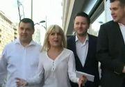 Cat de bogata este tanara blonda care i-a calcat pe urme Elenei Udrea la Ministerul Turismului. Are bijuterii de zeci de mii de euro si masina de lux