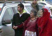 Bocete de jale au zguduit din temelii cel mai mare spital din Moldova! Pirandele nu s-au putut opri din plans