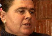 """Un chirurg din Craiova, acuzat de malpraxis de o femeie de 48 de ani: """"M-a aruncat ca pe un caine"""""""