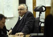 Omul de afaceri Dan Adamescu a murit, a anuntat nora sa