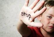 Peste 4.500 de cazuri de abuz asupra copiilor, semnalate in 2016 la Telefonul Copilului. In peste 70% dintre ele, agresorii au fost chiar parintii