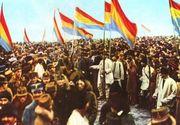 24 ianuarie 1859: Mica Unire - Tot ce trebuie sa stii despre unirea Principatelor Romane