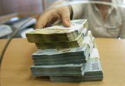 Vasluianul care a castigat 16,7 milioane de lei la Loto 6/49 s-a dus sa-si ridice banii. Cati ani are barbatul
