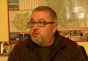 Managerul Centrului de Boli Psihice din Maciuca, unde pacientii sunt legati de pat, a fost demis. Zeci de morti ar fi fost ingropati in graba