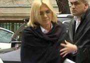 Scandal la IML. Sotia lui Adamescu s-a dus sa ridice trupul neinsufletit al milionarului, insa avocatul fiului nu a lasat-o