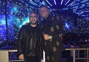 "Fratii Castellano si Catalin Botezatu, urmariti de blestemul focului: 3 incendii in 14 ani! In afara de Bamboo, italienii au mai detinut un restaurant care a avut parte de un incident ""fierbinte"""