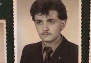 """Legendele despre mustata lui Liviu Dragnea sunt reale! Nu si-a dat-o niciodata jos! Doar in Armata l-au ras cu forta: """"M-au pedepsit pentru ca saream gardul unitatii"""""""