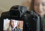 Video-bloggingul, meseria viitorului! Ce inseamna asta si cum puteti castiga bani chiar de acasa