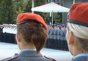 """Acuzatii de abuzuri sexuale intr-un centru de formare a fortelor speciale din Germania. """"Practicile din Pfullendorf sunt dezgustatoare"""", spune ministrul apararii"""