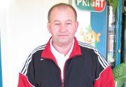 Un cunoscut antrenor de judo si-a gasit sfarsitul la volanul masinii, dupa ce a fost implicat într-un teribil accident rutier