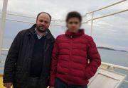 Fiul unui politician din Neamt a murit. Baiatul fugea de tatal sau care a deschis focul asupra lui