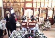 Preotul Mihai Negrea si-a prevestit moartea! Incredibil ce a facut cu doar o saptamana inainte de a se stinge!