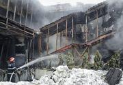 """Cine a avut de castigat de pe urma tragediilor de tip """"Colectiv"""" sau """"Bamboo""""? Afacerile INSEMEX, instutul care realizeaza expertize dupa incendiu au """"explodat"""" in ultimii ani"""