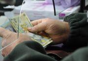 22 de taxe nefiscale, inclusiv pentru cazier sau pentru schimbarea numelui, eliminate de la 1 februarie