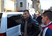 """Baiatul criminalului de la Perla s-a ales si cu un credit """"mostenit"""" de la tatal lui! Bogdan are de platit pana in 2032 suma de 42000 euro"""