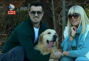 Viata amoroasa a Elenei Udrea a ajuns subiect de pariuri. Ce parere are celebra blonda despre asta