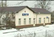 Orasul din Romania in care s-a renovat o gara pe bani multi, dar unde nu circula trenurile - Cum e posibil asa ceva?!